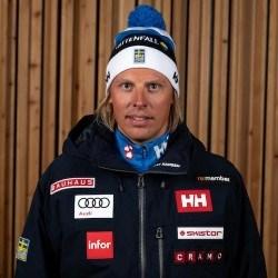 Fredrik Kinstad